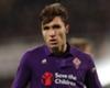 Juventus to move for Fiorentina forward Chiesa