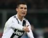 Report: Fiorentina 0 Juventus 3