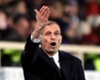 Allegri: Juve a team of champions