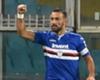 UFFICIALE - Quagliarella-Sampdoria fino al 2020