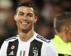 Allegri: Ronaldo must score every Juve penalty