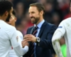 England must get used to favourites tag - Southgate