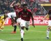 Report: AC Milan 2 Parma 1