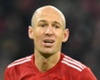 Robben laments 'worst possible draw' against Liverpool