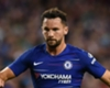 Fulham boss Ranieri refuses to rule out interest in Chelsea's Drinkwater