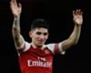 Torreira joins Bendtner and Mertesacker in surprising Arsenal derby goal club