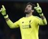 'Unbelievable' Alisson earns Milner's star man pick