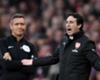 Emery diz que Arsenal não pode contratar ninguém em janeiro