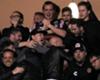 Maradona fight overshadows Dorados defeat