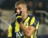 Transfer latest: Slimani demands Fenerbahce exit
