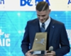 Icardi Jadi Pemain Terbaik Serie A 2017/18