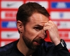 Southgate calls for more English players in Premier League after record-low numbers