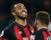 Bournemouth 2 Huddersfield Town 1