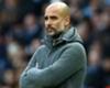 'I trust in my club' - Guardiola on FFP probe