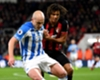 'Christmas for Bournemouth' - Wagner frustrated with sloppy Huddersfield