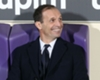 Young Boys game more important than Inter - Allegri