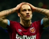 West Ham blow as Arnautovic out until 2019