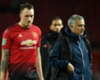 Defensive problems remain Manchester United's 'biggest' obstacle, says Rio Ferdinand