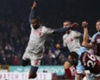 Dyche hits back at Klopp with Sturridge accusation