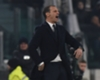 Inter caused Juventus problems, concedes Allegri