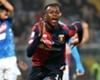Il Milan su Kouame: Prandelli ha chiesto Montolivo