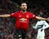 Mata: Man Utd not where we want to be