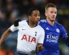 Poch: Walker-Peters ready for Barca challenge