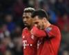 'Boateng & Hummels not good enough for Germany'