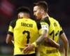 """Marco Reus über trauernden BVB-Derbyhelden Jadon Sancho: """"Großen Respekt vor dieser Mentalität"""""""