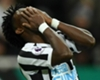 Newcastle set new unwanted home record