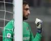 Report: AC Milan 0 Torino 0