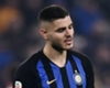 Spalletti: No issue with Icardi attending Superclasico