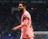 Lloris: Messi among best in history