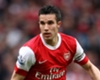 Van Persie's decision to swap Arsenal for Man Utd was justified, says Wright