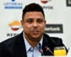 Ronaldo considered buying an English club before Valladolid purchase