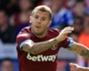 Wilshere injures 'good' ankle