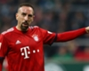 Ribery yet to make call over his future as he heads towards Bayern exit