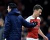 Emery has 'idea' for handling centre-back crisis