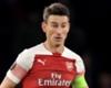 Why Koscielny will prove he's still key for Arsenal