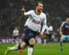Report: Tottenham 1 Burnley 0