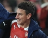 Koscielny: Injury made me 'a better person'