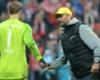 Klopp gets chance for CL revenge against Bayern
