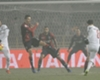 Bologna 0 AC Milan 0: Bakayoko sent off as Inzaghi claims point against former side