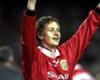 Rooney welcomes Solskjaer's Man Utd homecoming