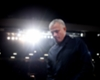 Lampard: Mourinho will be back