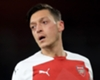 'Ozil's time is up and could to go to China'
