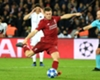 Liverpool can't always be free-flowing - Milner