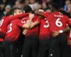 Giggs: Pogba & Co turning up again for Man Utd