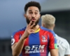 Report: Crystal Palace 0 Cardiff 0