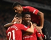 'Man Utd have the firepower to rival anybody' – Giggs sees spark back under Solskjaer
